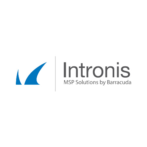 Intronis
